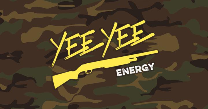 energy wallpaper